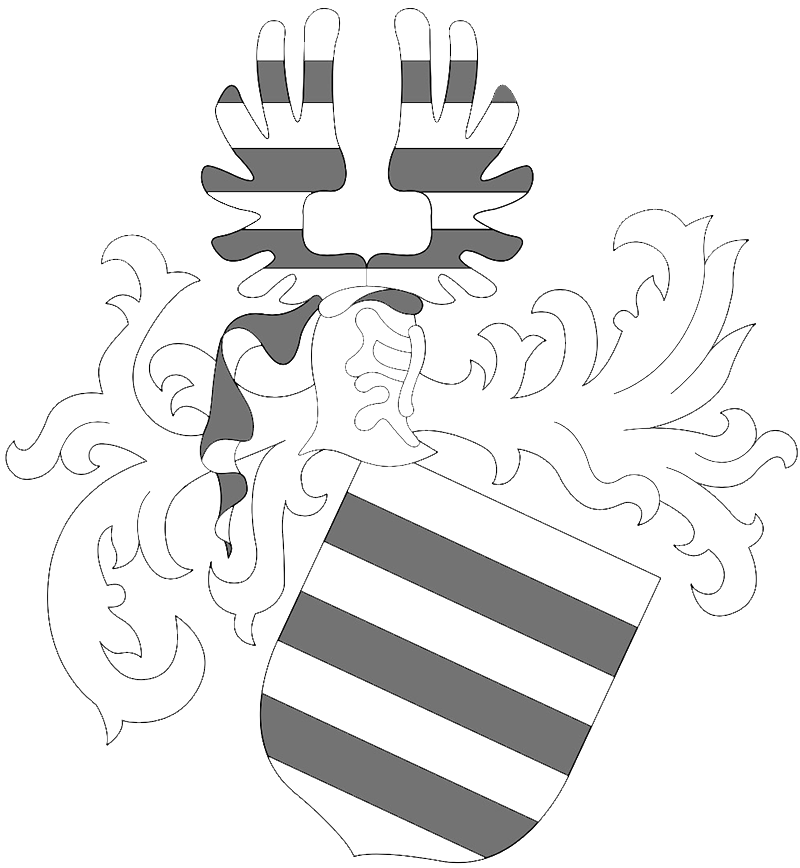 logo agriturismo sicher footer