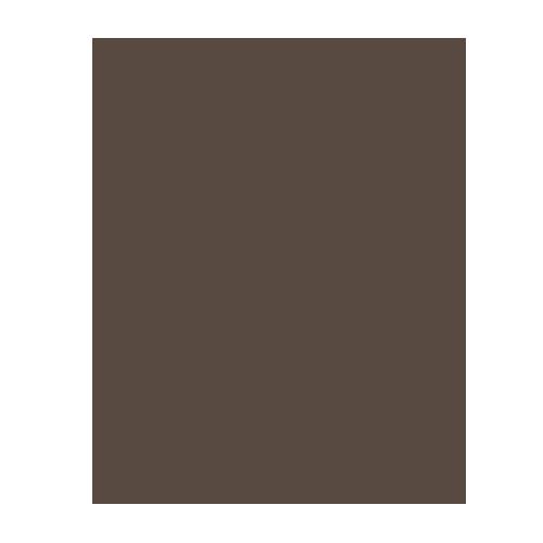 indirizzo icona cta